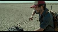 https://www.ecartelera.com/videos/trailer-latino-desierto/