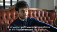 https://www.ecartelera.com/videos/clip-victor-frankenstein-daniel-radcliffe/
