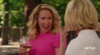 Tráiler 'Unbreakable Kimmy Schmidt' segunda temporada #2