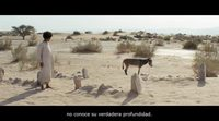 https://www.ecartelera.com/videos/trailer-subtitulado-lobo/