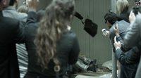 Tráiler 'Black Mirror' segunda temporada