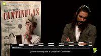 https://www.ecartelera.com/videos/entrevista-oscar-jaenada-cantinflas/