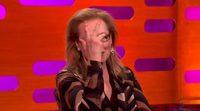 Meryl Streep revela cuál es la peor actuación de su carrera