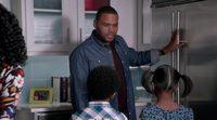 Tráiler 'Black-ish' segunda temporada