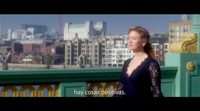 https://www.ecartelera.com.mx/videos/trailer-latino-el-bebe-de-bridget-jones/