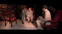 https://www.ecartelera.com/videos/trailer-subtitulado-el-hombre-que-conocia-el-infinito/