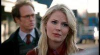 Tráiler 'Érase una vez' segunda temporada