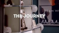 Clip 'Dos buenos tipos': The Journey