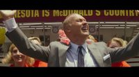 Tráiler 'The Founder'