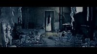 Tráiler 'The Ring Vs. The Grudge' #2