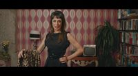 https://www.ecartelera.com/videos/cosmetica-terror-teaser-2/